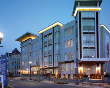 11 Hotels Rejuvenating Neighborhoods Across America