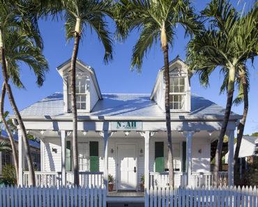 Affordable Group Getaways to Florida