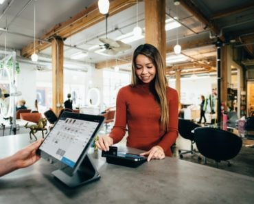 Digitally Native Brands Are Disrupting Retail
