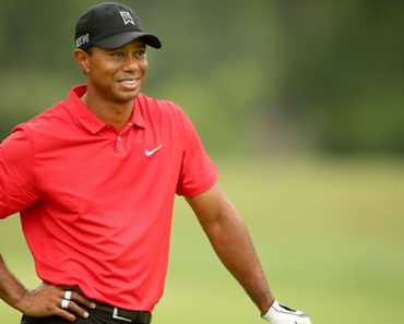 The 20 Richest Golfers of All-Time
