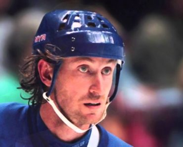 The 20 Richest NHL Players of All-Time