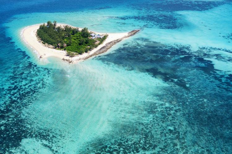 new lodges in africca thanda island zanzibar timbuktu travel
