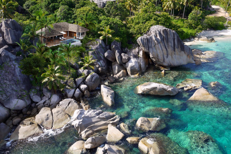new lodges in africa seychelles timbuktu travel