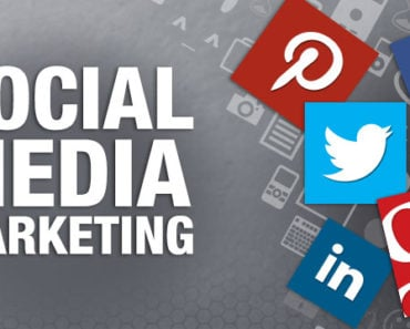Social Media Marketing and Customer Support: 15 Ways to Get Them Working in Sync