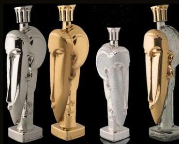 Why Acqua di Cristallo Tributo a Modigliani is So Expensive