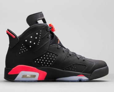 The 10 Most Expensive Jordans Sneakers in History