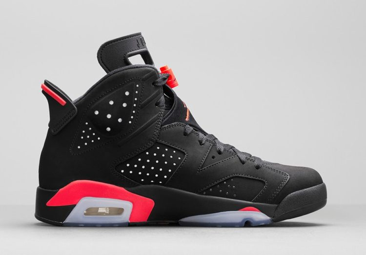 180bcc3dd4e The 10 Most Expensive Jordans Sneakers in History