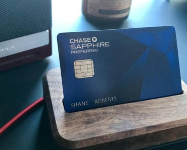 The 10 Best Chase Credit Cards of 2019