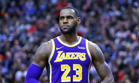 33649950c67c The 20 Richest NBA Players of All-Time