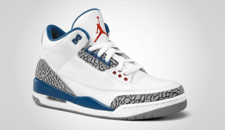 14e2eaf3982f The 10 Most Expensive Jordans Sneakers in History