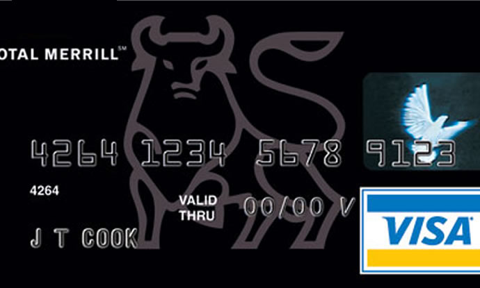 The top 10 credits cards that the wealthy use merrill accolades american express colourmoves