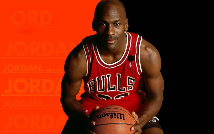 How Michael Jordan Achieved a Net Worth of  1.65 Billion 1cb267ee7