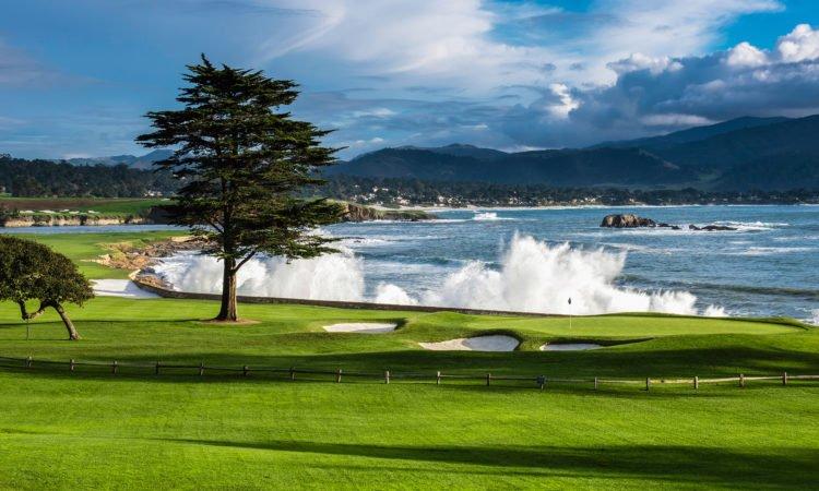 The 10 Most Expensive Golf Courses To
