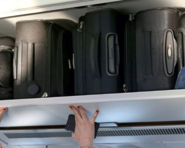 13 Things You Must Bring On Your Carry-On