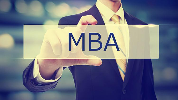 5 Tips For Picking The Right Mba Program