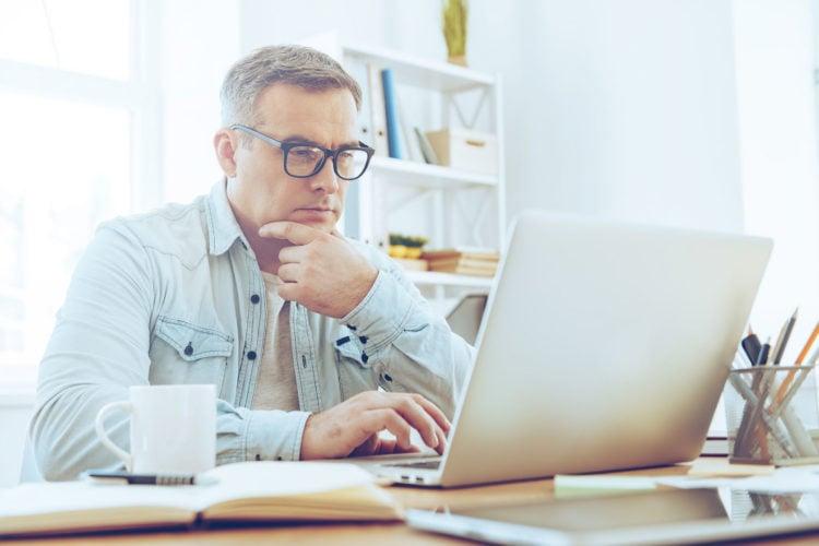 Online Loan Aggregators