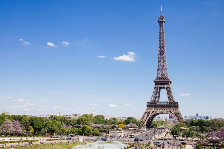 The Top 20 Must See Attractions In Europe