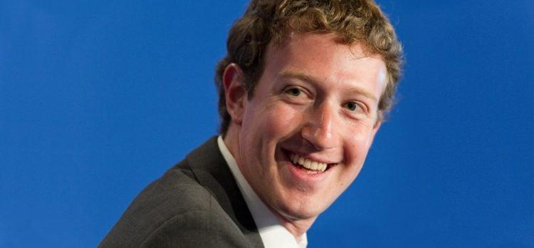 Fastest Self-Made Billionares