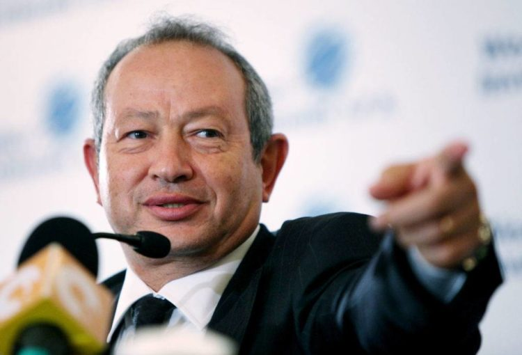 Naguib-Sawiris-of-Egypt-1024x697