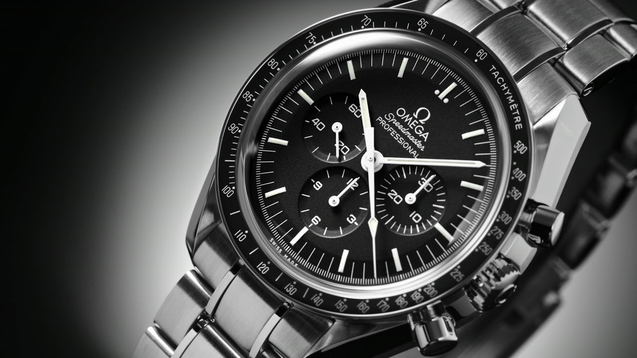 of and the speedmaster p watches time moon landing history omega