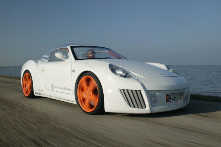 Porsche Most Expensive Model >> The 10 Most Expensive Porsche Cars Ever Sold