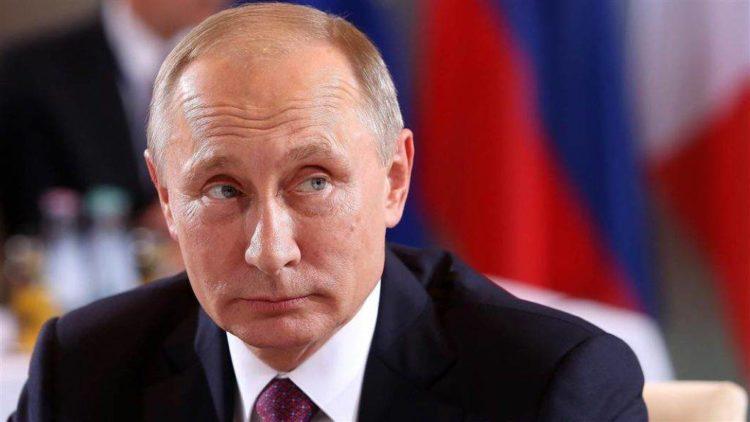 Putin-1024x576