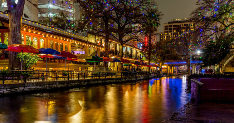 A Traveler S Guide To San Antonio 10 Things You Must Do