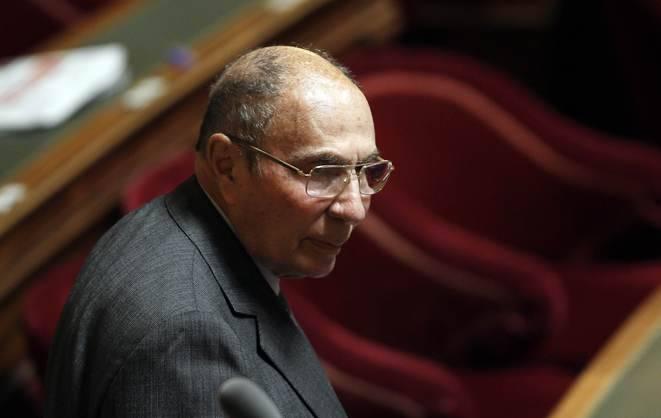 Serge-Dassault-of-France