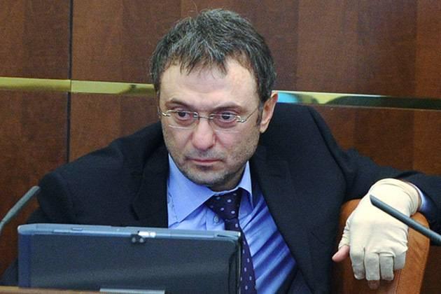 Suleiman-Kerimov-of-Russia