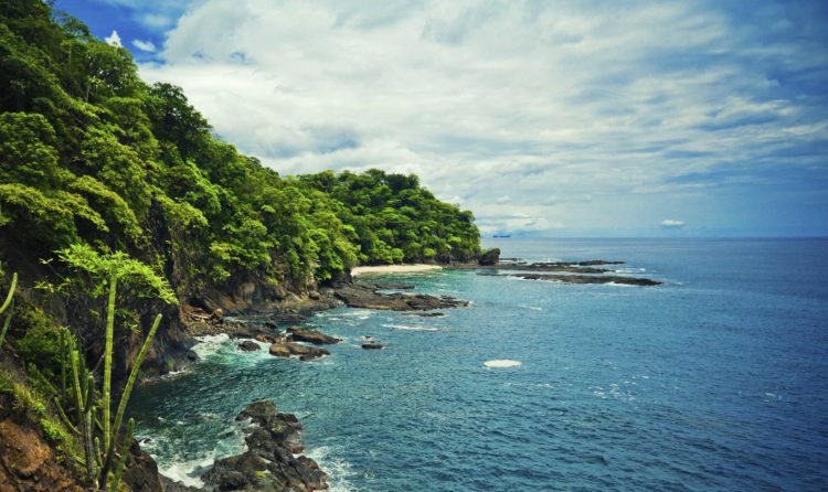 5 Charming Costa Rica Villages You've (Probably) Missed Out On