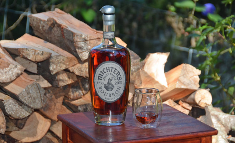 Cleveland Christmas Bourbon.The 10 Most Expensive Bottles Of Bourbon Ever Made