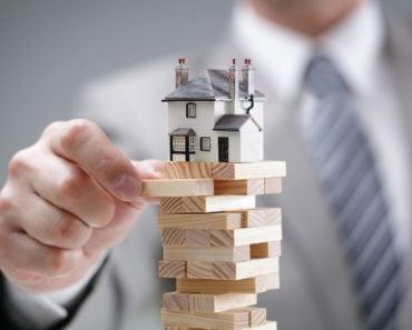 2017 Real Estate Results | Magilla Loans