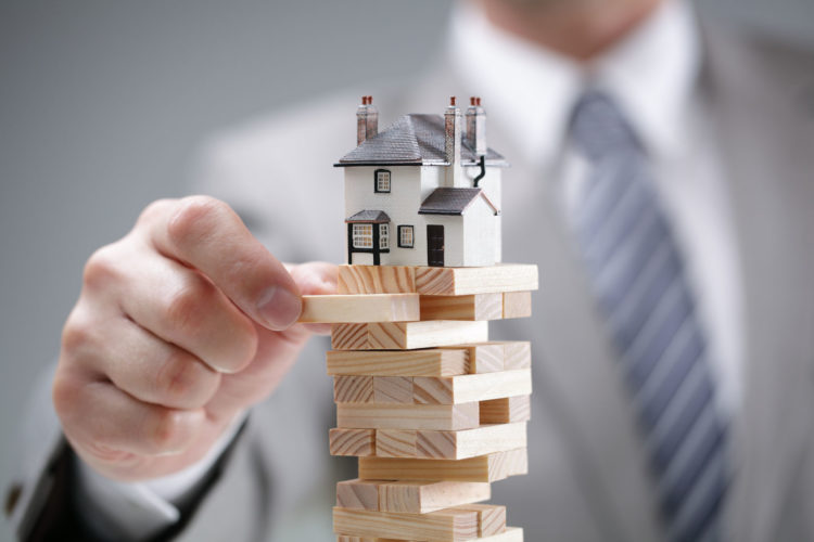 2017 Real Estate Results   Magilla Loans