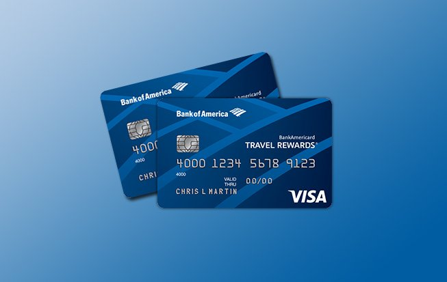 there are so many rewards and perks with this card youll want to check it out for your traveling needs - Visa Travel Card