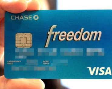 10 Great Credit Cards for Making Gas Purchases