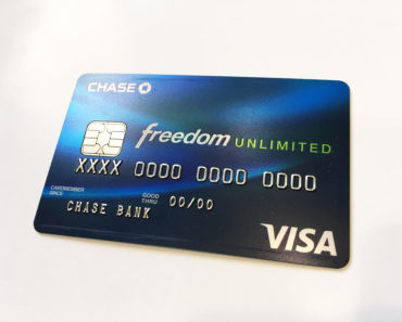 The 10 Best Credit Cards for Back to School Shopping