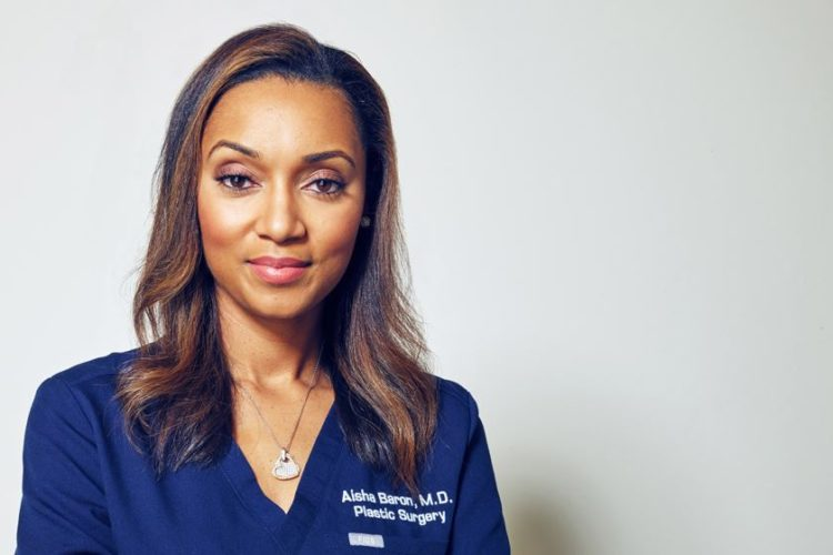 The 20 Richest Plastic Surgeons in the World
