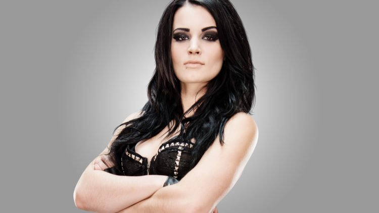 She Managed Former WWE Tag Team Champions Primo Epico From 2011 To 2013 Was Also A Main Cast Member On The E Reality Series Total Divas