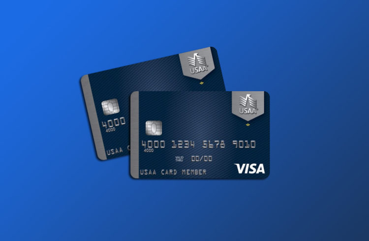 afterwards it moves to a 1599 2399 apr check out the bankamericard site for more details on this highly rated visa travel card - Visa Travel Card