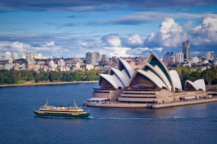 Australia-1024x683
