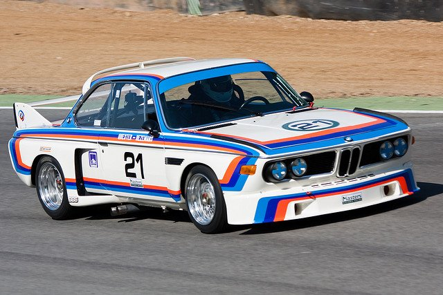 20 Fun Facts You Didn T Know About Bmw