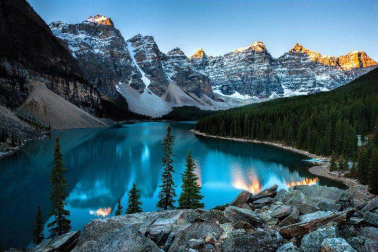 Canada-1024x683