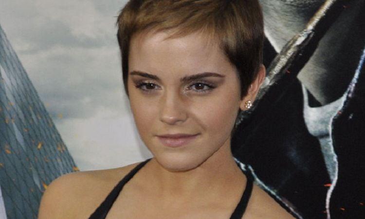 Emma Watson S Net Worth Is 80 Million Updated For 2020