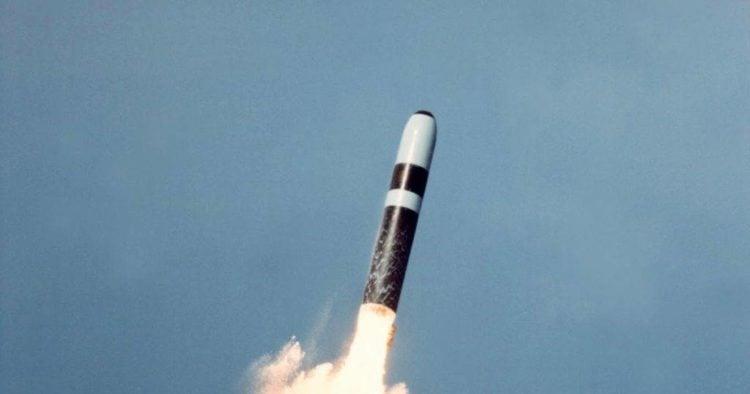 UGM-133-Trident-II-1024x538
