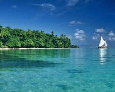 10 Reasons You Should Travel to Wallis and Futuna