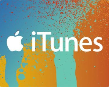 What To Expect From the Latest Version of iTunes