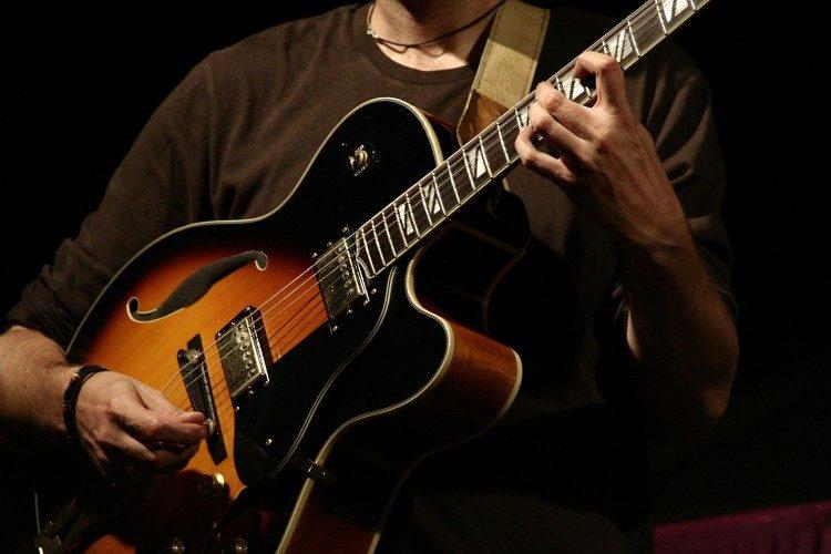 the most expensive acoustic guitars ever sold. Black Bedroom Furniture Sets. Home Design Ideas