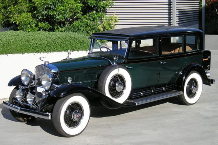1930s luxury cars 1930s luxury cars packard coupe