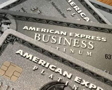 10 Benefits of Using Amex Platinum with Car Rentals
