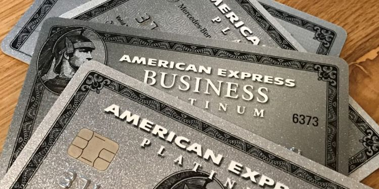 How To Maximize Benefits With The Amex Platinum Card
